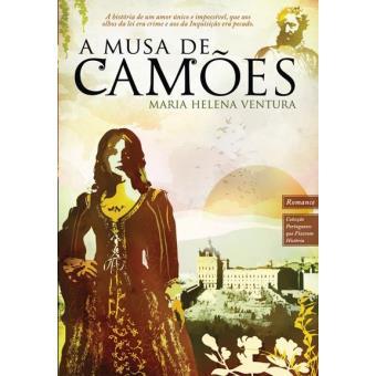 A Musa de Camões