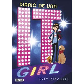Diario de una It Girl