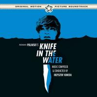 BSO Knife In The Water (Limited Edition)