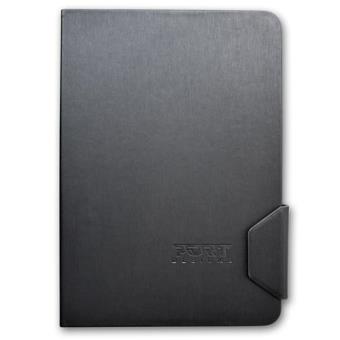 "Port Capa Tablet Sakura Universal 7"" - 8"" (Cinzento)"