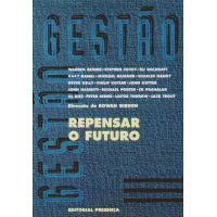 Repensar o Futuro