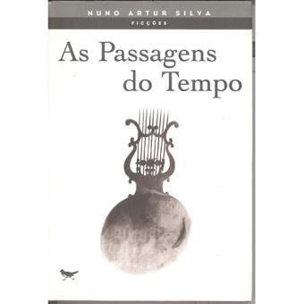 As Passagens do Tempo
