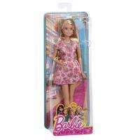 Barbie Dia Divertido de Irmãs