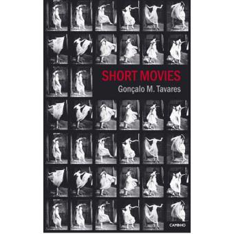 https://static.fnac-static.com/multimedia/Images/PT/NR/1b/07/08/526107/1540-6/tsp20160815192207/Short-Movies.jpg