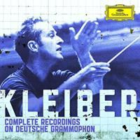 Complete Recordings On Deutsche Grammophon (12CD)