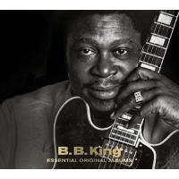 B.B. King | Essential Original Albums (3CD)