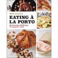 Eating à la Porto