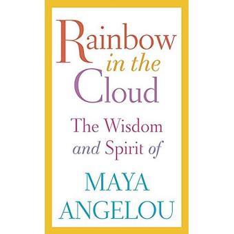 Maya Angelou Ebook