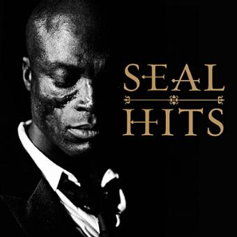 Seal: Hits (2CD)