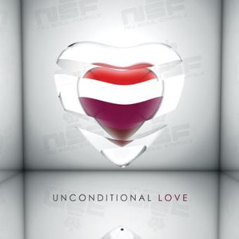 Unconditional Love (DGP)