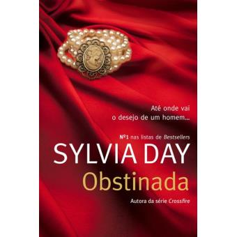 Obstinada