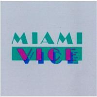 BSO Miami Vice (TV Serie)