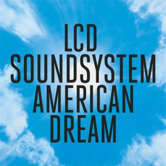 American Dream (2LP)