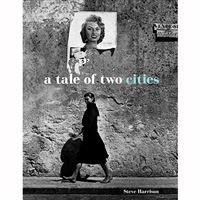 Um Conto de Duas Cidades