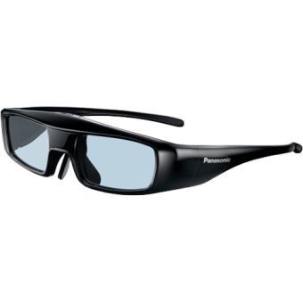 Panasonic Óculos 3D Ativos TY-ER3D4ME - Óculos 3D - Compra na Fnac.pt 42fbae086f