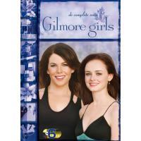 Gilmore Girls - 6ª Temporada