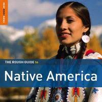 Rough Guide To Native..