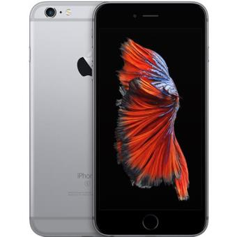 0750bb58346 Apple iPhone 6S Plus - 32GB (Cinzento Sideral) - iPhone - Compra na ...