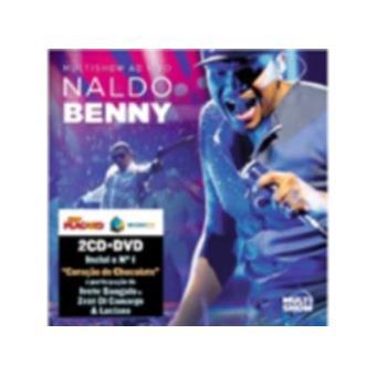 NALDO GRATIS VEIA BAIXAR NA CD
