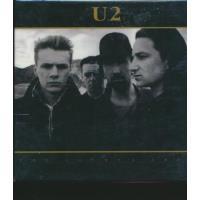 Magnetico: U2  - Joshua Tree (Fridge Magnet)