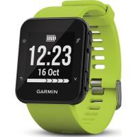 Relógios Desporto Garmin - Relógios Desporto - Fnac pt
