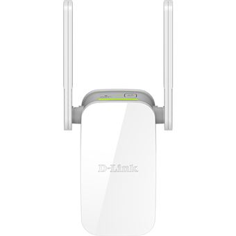 Range Extender Wi-Fi D-Link DAP-1610 AC1200