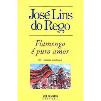 Flamengo é Puro Amor