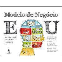 Modelo de Negócio EU