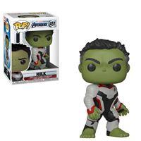 Funko Pop! Avengers Endgame: Hulk - 451