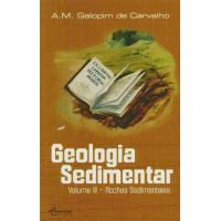 Geologia Sedimentar Vol 3 Rochas Sedimentares