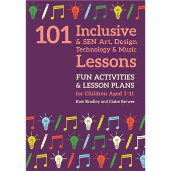 101 inclusive and sen art, design t