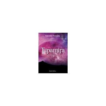 Tupamira