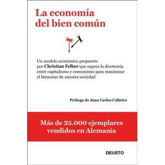 La Economia del Bien Comum