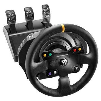 Thrustmaster TX Racing Wheel Leather Edition Xbox One