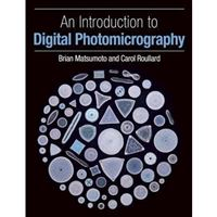 Introduction to digital photomicrog