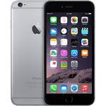 Apple iPhone 6 Plus - 64GB - Cinzento Sideral - Recondicionado Grade A