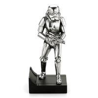 Figura Royal Selangor Star Wars: Stormtrooper