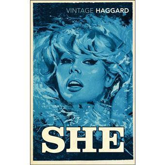 She..