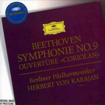 Beethoven | Sinfonia nº 9