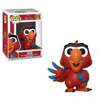 Funko Pop! Disney Aladdin: Iago - 479