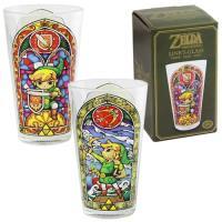 Copo The Legend of Zelda