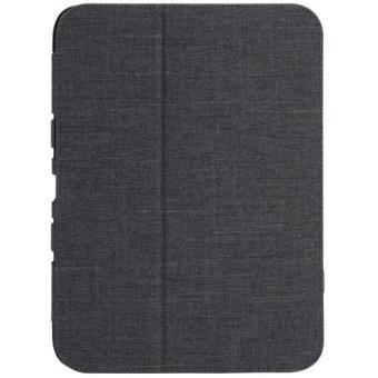 Case Logic Capa Folio Snap View Samsung Tab3 10.1 (Cinzenta)
