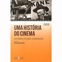 Uma História do Cinema