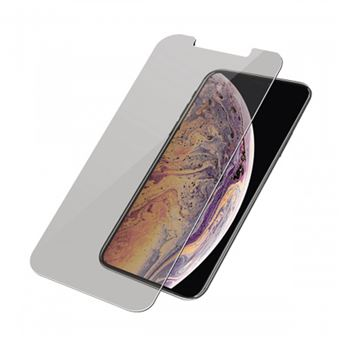 Película Ecrã Vidro Temperado Panzerglass para Apple iPhone X/XS/11 Pro