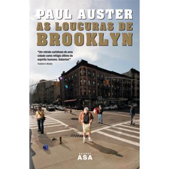 As Loucuras de Brooklyn