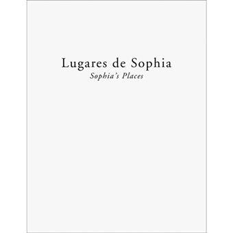 Lugares de Sophia