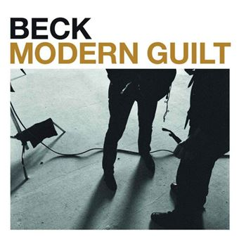 Modern Guilt - LP
