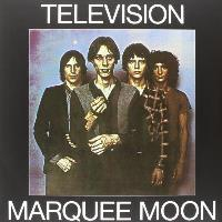 Marquee Moon (180g)