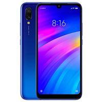 Smartphone Xiaomi Redmi 7 - 32GB - Comet Blue