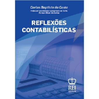 Reflexoes Contabilísticas